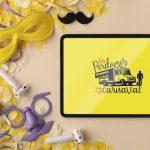 Los Perdomos del Carnaval
