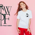 South Wear Family