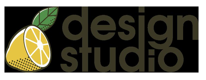 Limón Design Studio
